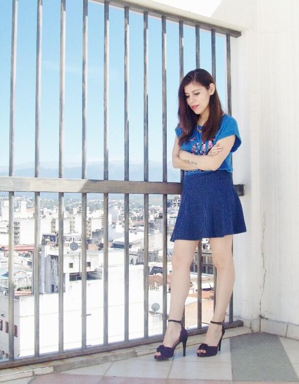 blue-t-shirt-skater-mini-summer2015-deborahferrero02