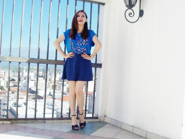 blue-t-shirt-skater-mini-summer2015-deborahferrero03