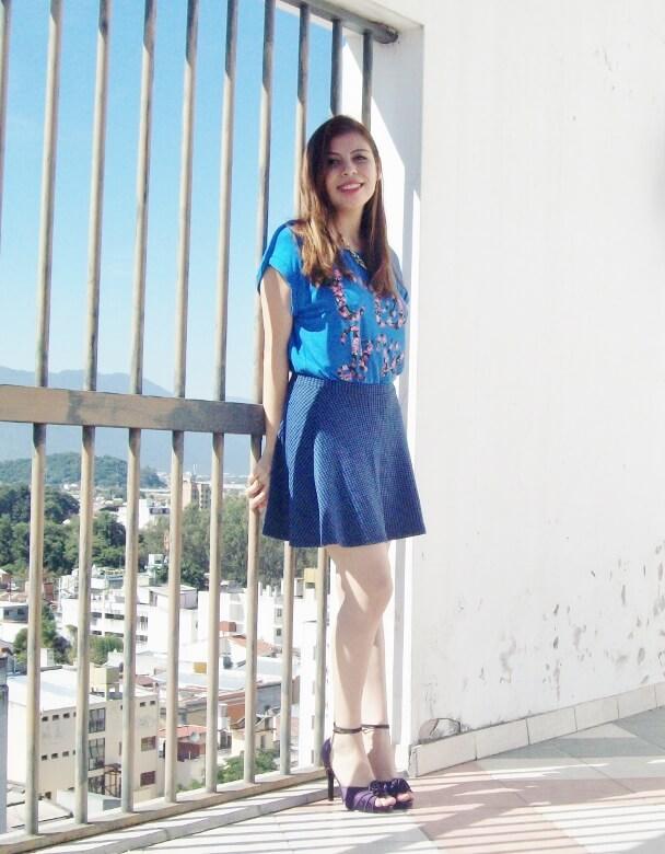 blue-t-shirt-skater-mini-summer2015-deborahferrero04