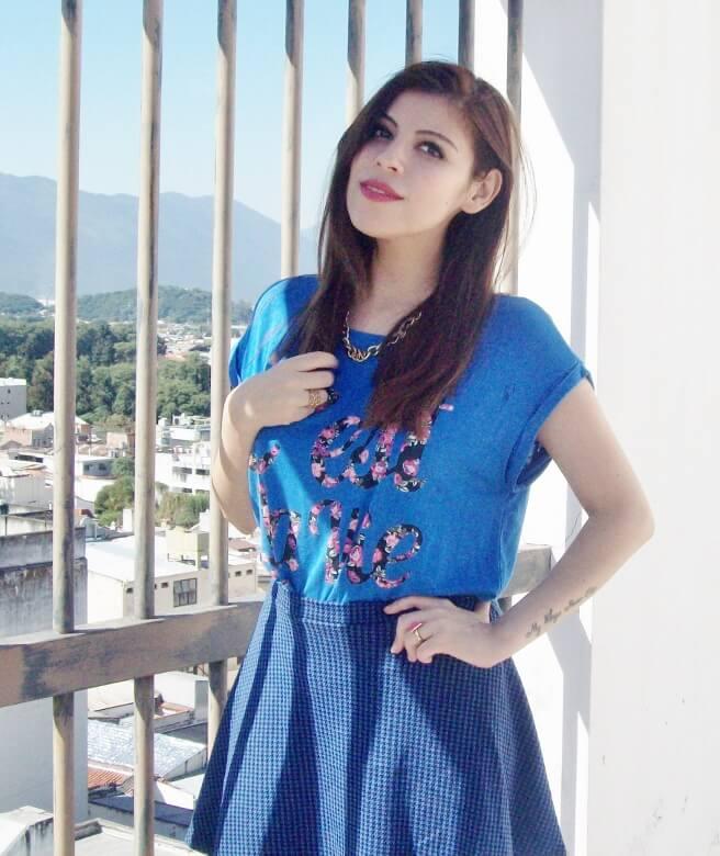 blue-t-shirt-skater-mini-summer2015-deborahferrero05