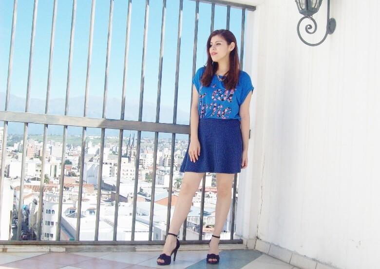 blue-t-shirt-skater-mini-summer2015-deborahferrero06