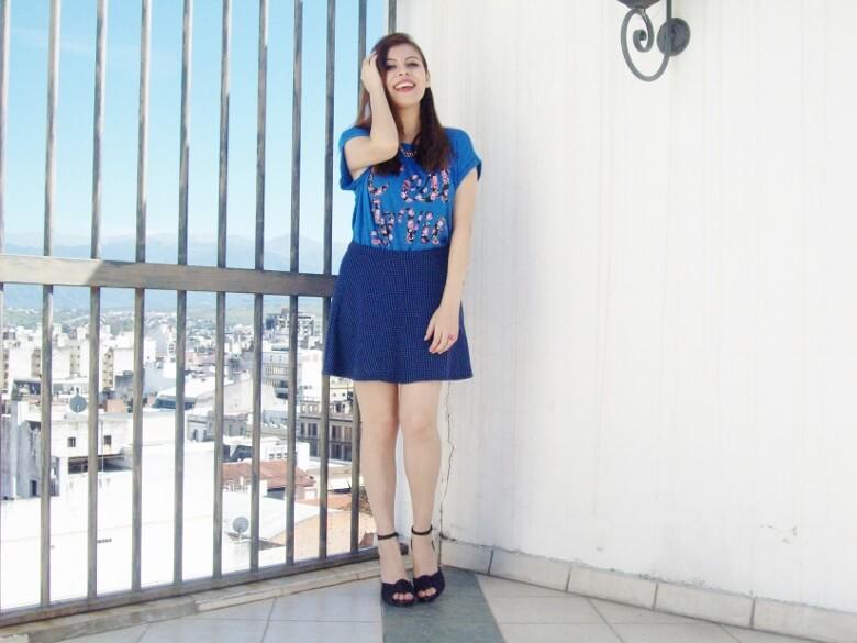 blue-t-shirt-skater-mini-summer2015-deborahferrero09
