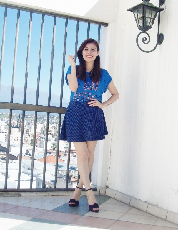 blue-t-shirt-skater-mini-summer2015-deborahferrero12
