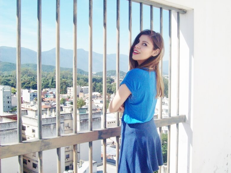 blue-t-shirt-skater-mini-summer2015-deborahferrero13
