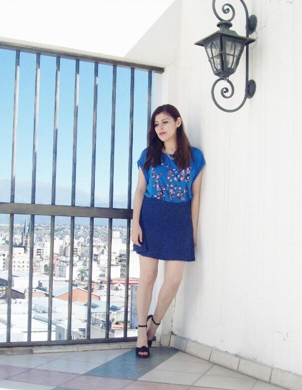 blue-t-shirt-skater-mini-summer2015-deborahferrero14