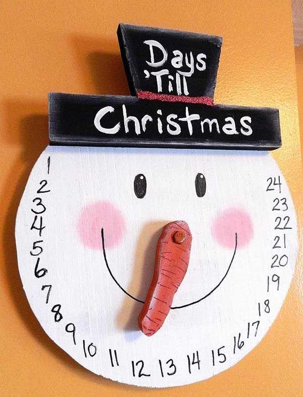 11 - christmas 365 greetings