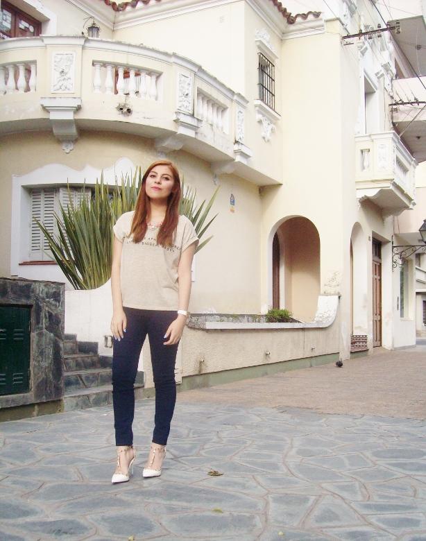 sammydress-white-leather-valentino-rockstaud-pumps-strappy-shoes-stiletto-heel-streetstyle02