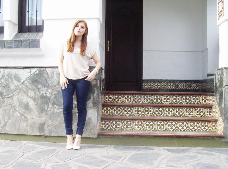 sammydress-white-leather-valentino-rockstaud-pumps-strappy-shoes-stiletto-heel-streetstyle06