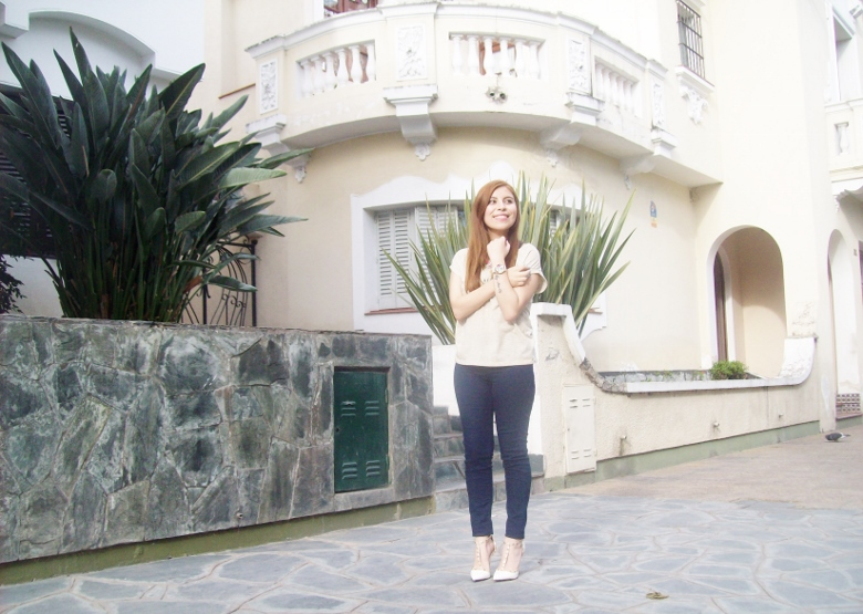 sammydress-white-leather-valentino-rockstaud-pumps-strappy-shoes-stiletto-heel-streetstyle09