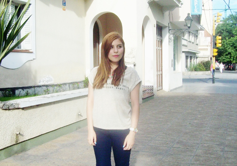 sammydress-white-leather-valentino-rockstaud-pumps-strappy-shoes-stiletto-heel-streetstyle10