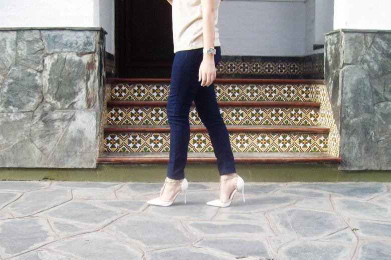sammydress-white-leather-valentino-rockstaud-pumps-strappy-shoes-stiletto-heel-streetstyle12