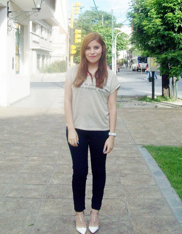 sammydress-white-leather-valentino-rockstaud-pumps-strappy-shoes-stiletto-heel-streetstyle15