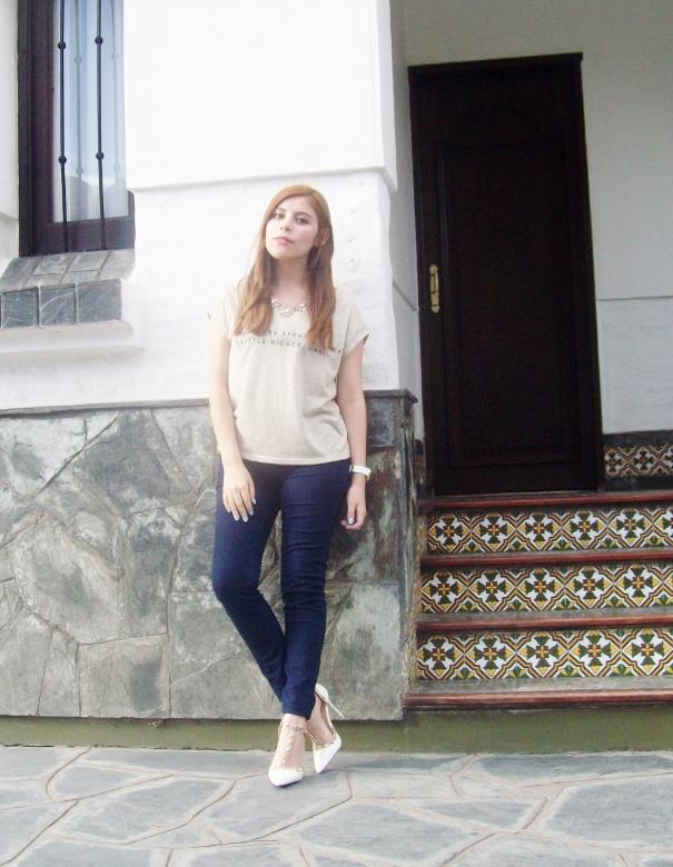 sammydress-white-leather-valentino-rockstaud-pumps-strappy-shoes-stiletto-heel-streetstyle17