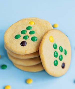 05 - tree cookies - realsimple