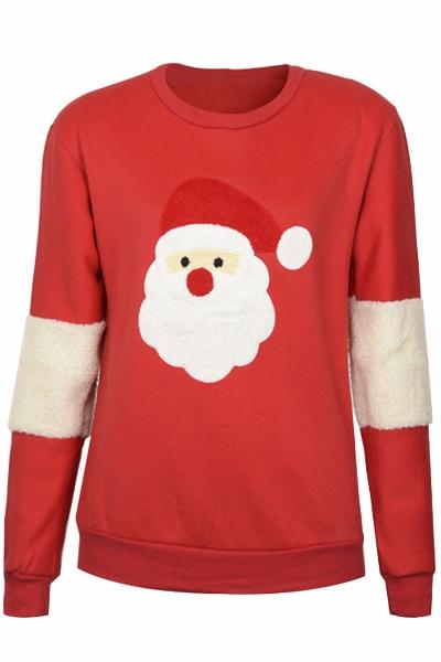 christmas-santa-claus-fleece-paneled-sweatshirt (400x600)