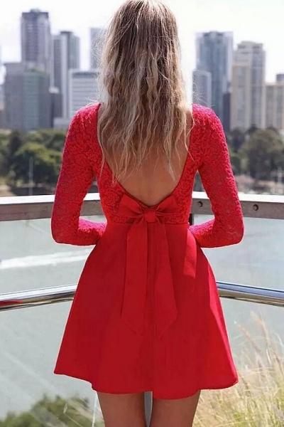 crochet-lace-top-paneled-skater-dress (400x600)