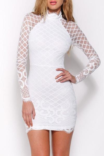 elegant-solid-body-con-mini-dress (400x600)