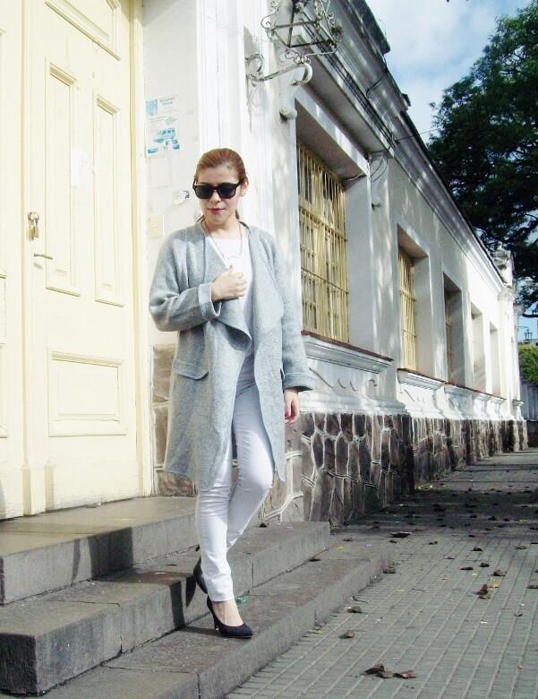 romwe-grey-oversized-cardigan-coat-winter2015-streetstyle01