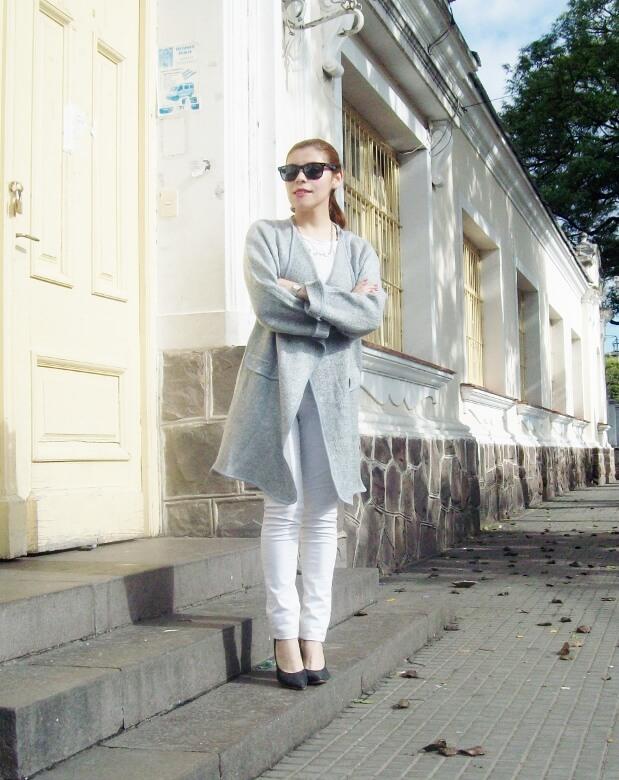 romwe-grey-oversized-cardigan-coat-winter2015-streetstyle03