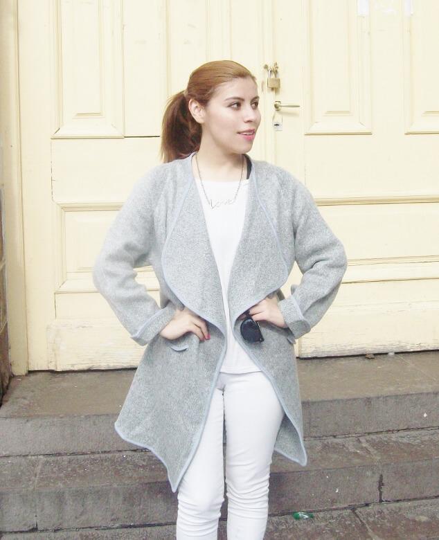 romwe-grey-oversized-cardigan-coat-winter2015-streetstyle05