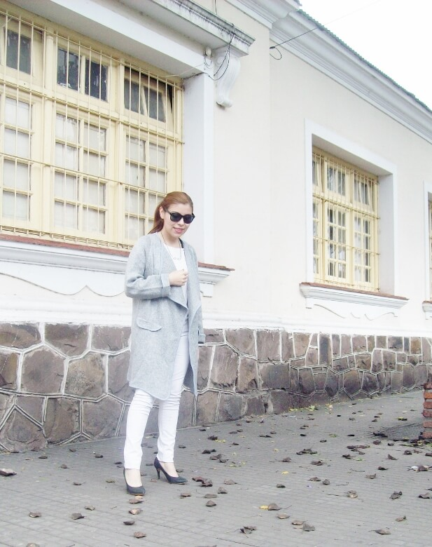 romwe-grey-oversized-cardigan-coat-winter2015-streetstyle06