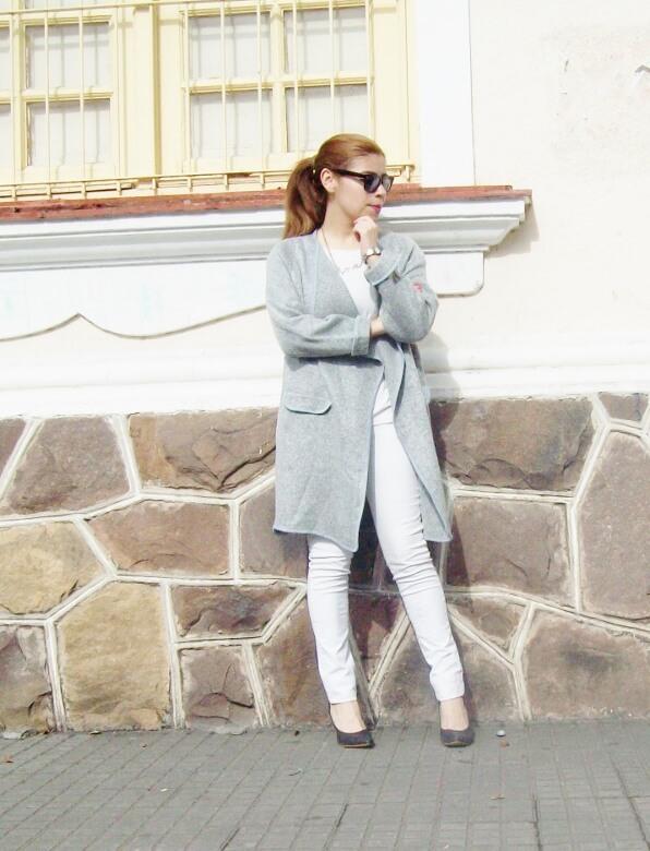 romwe-grey-oversized-cardigan-coat-winter2015-streetstyle08
