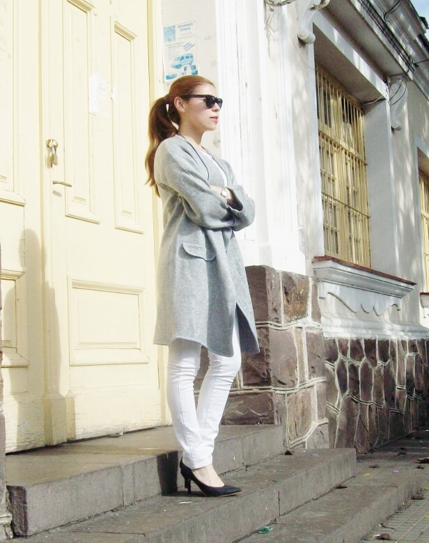 romwe-grey-oversized-cardigan-coat-winter2015-streetstyle11