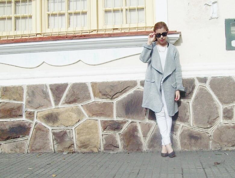 romwe-grey-oversized-cardigan-coat-winter2015-streetstyle12