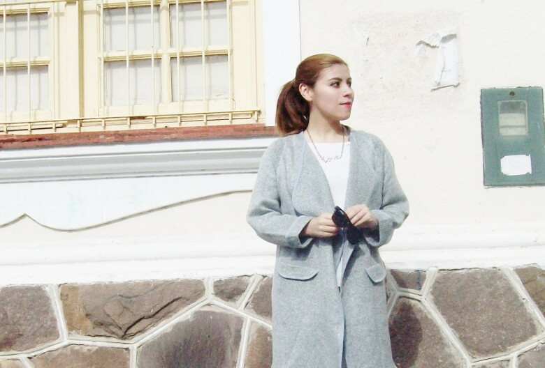 romwe-grey-oversized-cardigan-coat-winter2015-streetstyle13