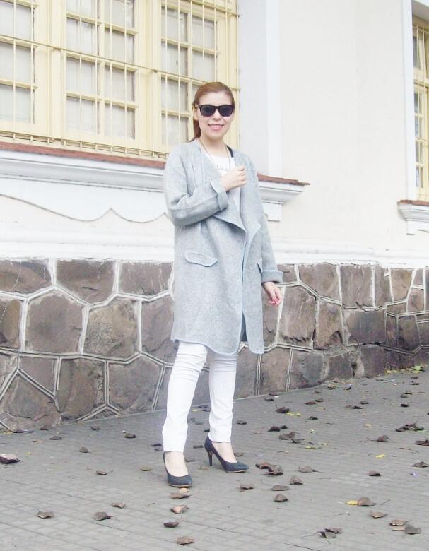 romwe-grey-oversized-cardigan-coat-winter2015-streetstyle14