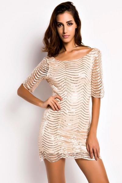 sexy-golden-sequin-crochet-lace-dress (400x600)