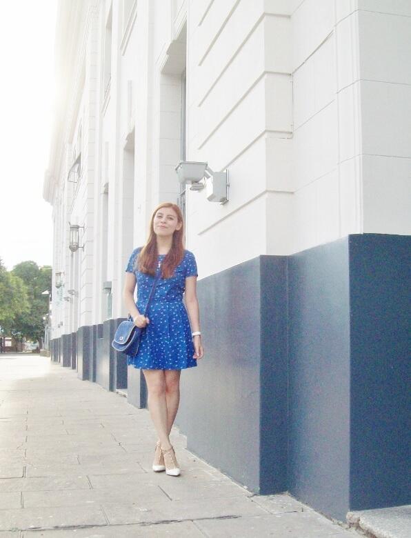 blue-dress-sammydress-rockstud-white-stiletto-pumps-streetstyle-summer2016-trends02