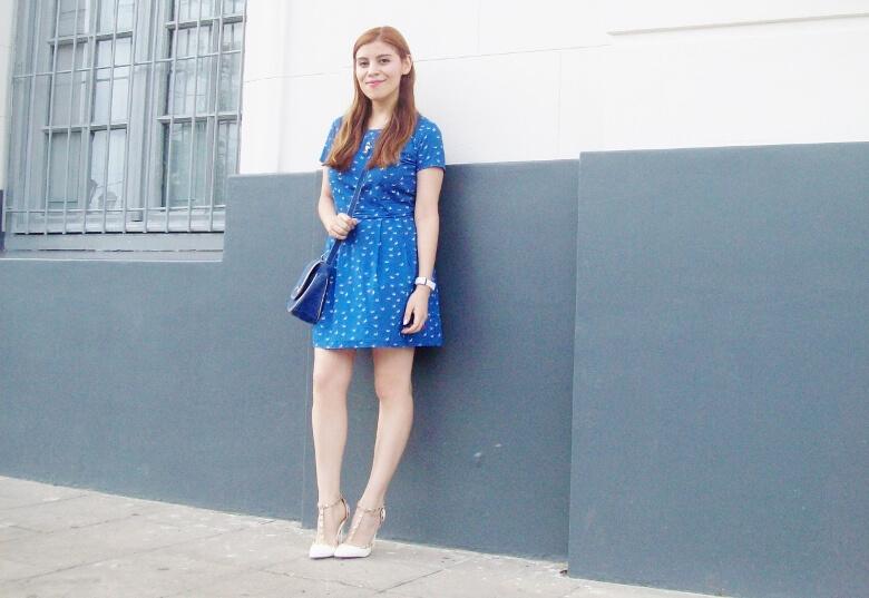 blue-dress-sammydress-rockstud-white-stiletto-pumps-streetstyle-summer2016-trends03