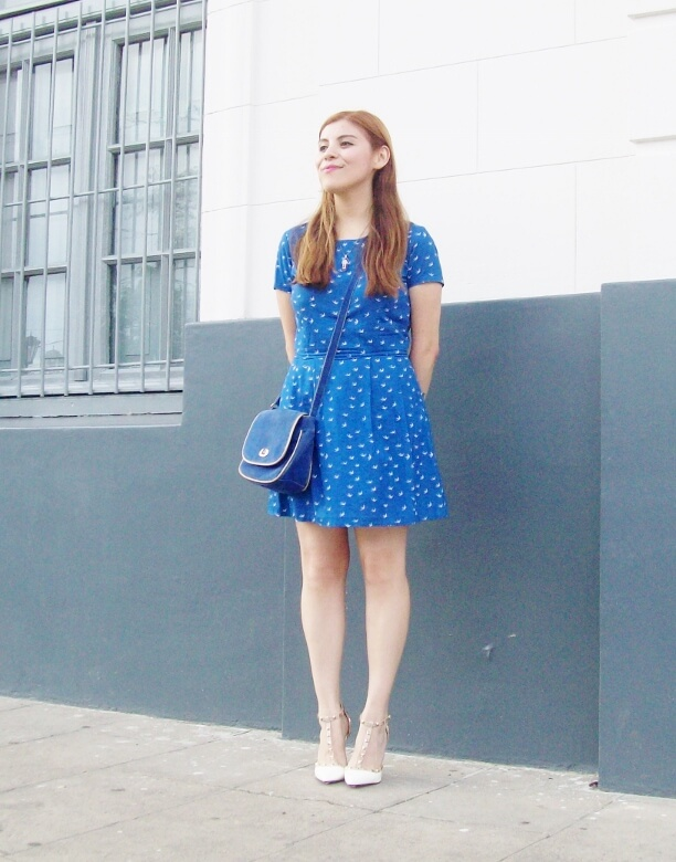 blue-dress-sammydress-rockstud-white-stiletto-pumps-streetstyle-summer2016-trends07
