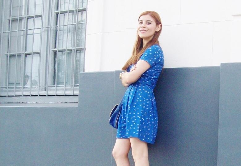 blue-dress-sammydress-rockstud-white-stiletto-pumps-streetstyle-summer2016-trends13