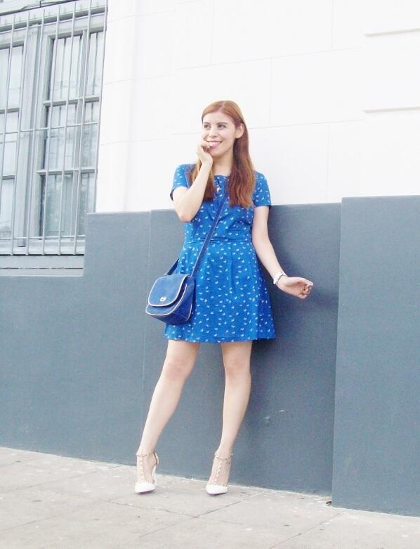blue-dress-sammydress-rockstud-white-stiletto-pumps-streetstyle-summer2016-trends16