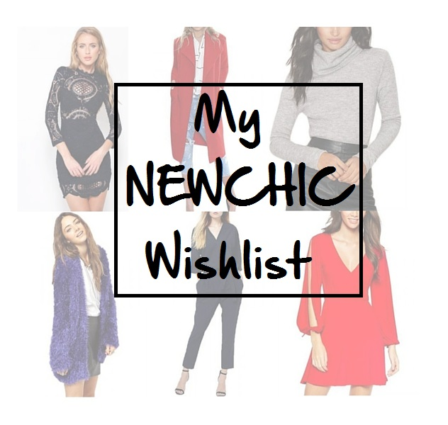 newchicstylebydebcover1