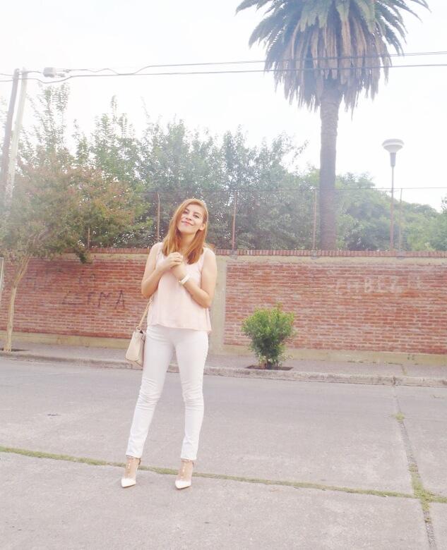 blush-top-white-skinny-jeans-sammydress-shoes-springtrends02
