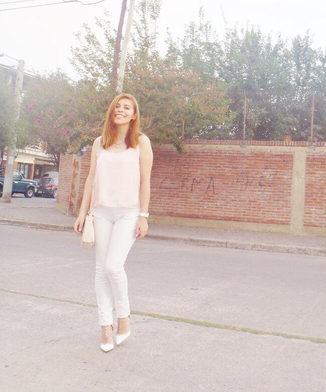 blush-top-white-skinny-jeans-sammydress-shoes-springtrends04