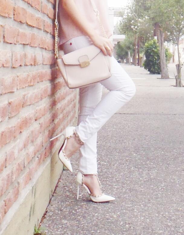 blush-top-white-skinny-jeans-sammydress-shoes-springtrends05