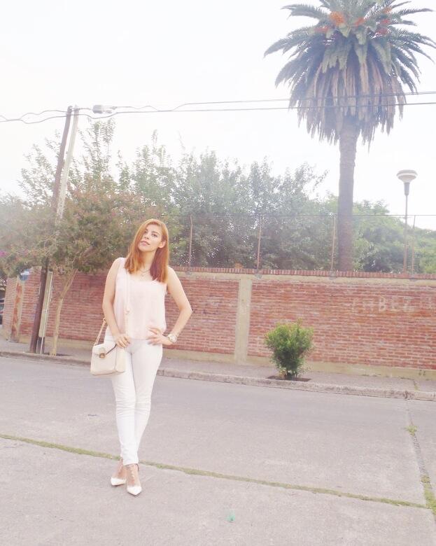 blush-top-white-skinny-jeans-sammydress-shoes-springtrends08