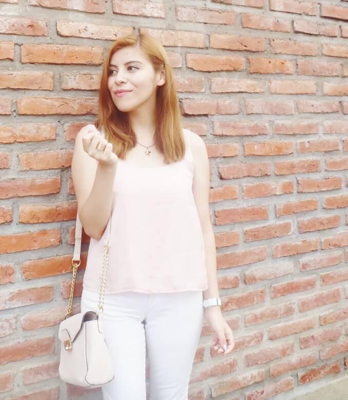 blush-top-white-skinny-jeans-sammydress-shoes-springtrends09