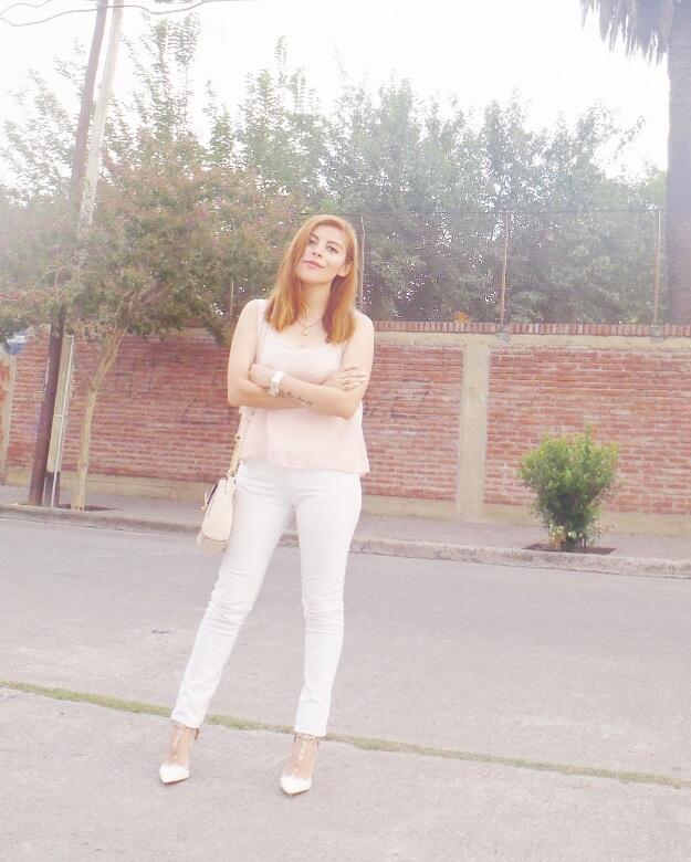 blush-top-white-skinny-jeans-sammydress-shoes-springtrends10