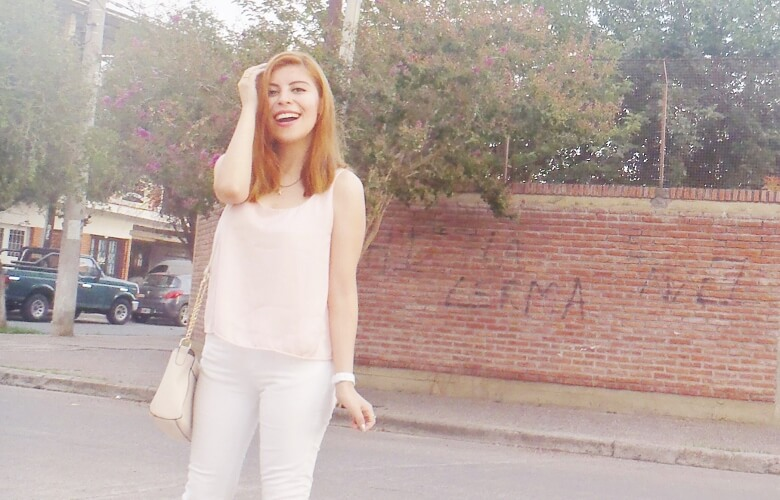 blush-top-white-skinny-jeans-sammydress-shoes-springtrends11