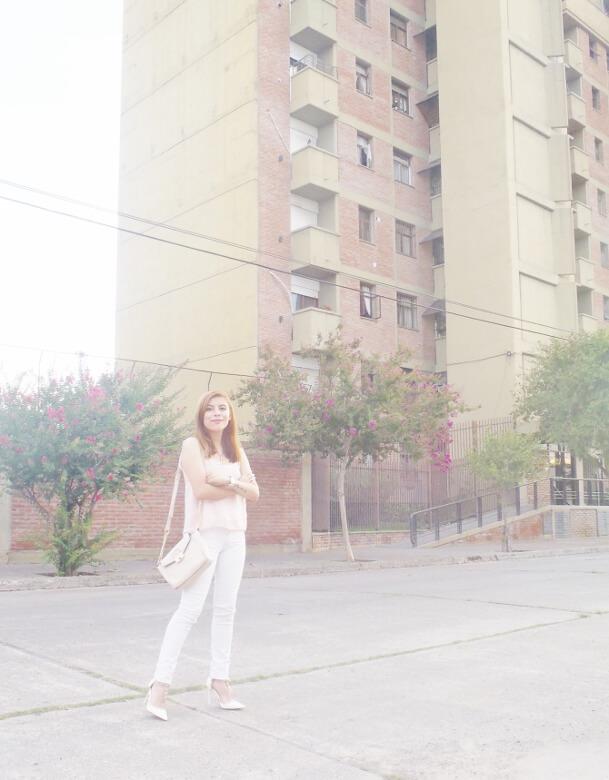 blush-top-white-skinny-jeans-sammydress-shoes-springtrends12