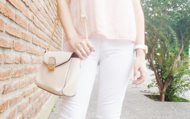 blush-top-white-skinny-jeans-sammydress-shoes-springtrends13