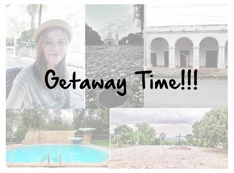 getaway1 (750x553)