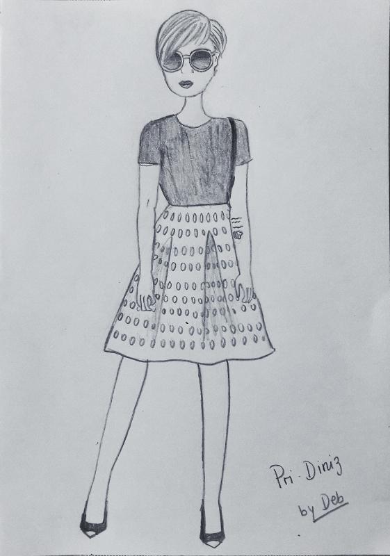 09-pri piscila diniz illustration by deb