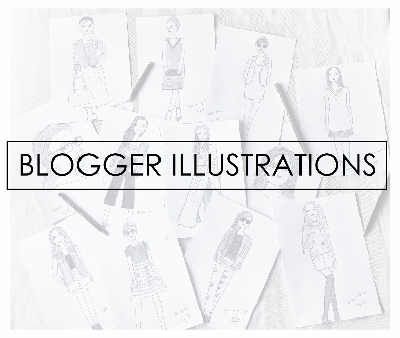 BLOGGERILLUSTRATIONSCOVER (780x659)