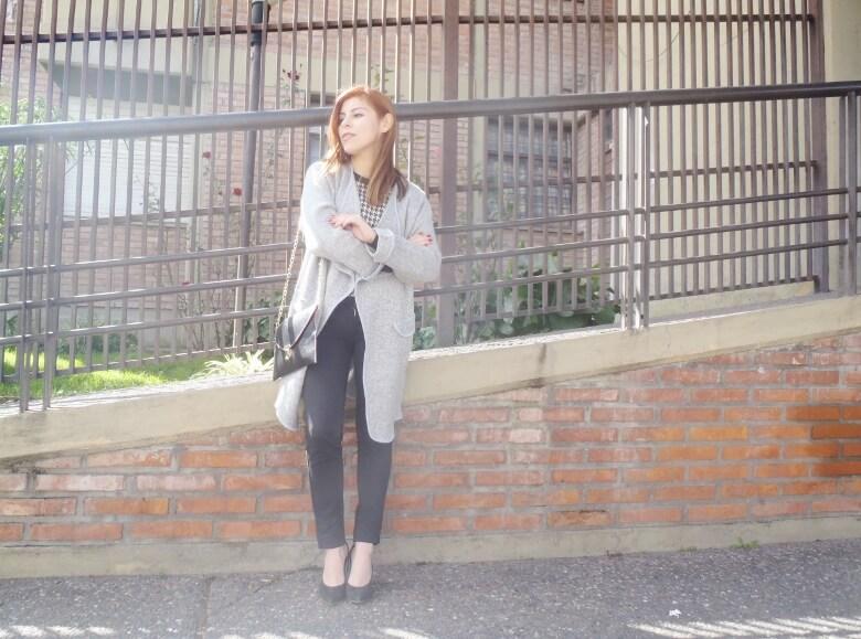 grey-romwe-coat-newchic-faux-leather-clutch-deborah-ferrero-style-by-deb03